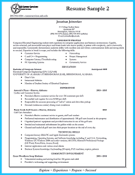 Best Current College Student Resume With No Experience Cool Best Current College Student Resume With No Experience Good Simple Guidance For You In Information Builder Timhangtotnet How To Write A College Student Resume With Examples Template Sample Students Examples Free For Nursing Graduate Objective Statement Cover Format Valid Format Sazakmouldingsco