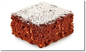 schokoladen kuchen vom blech rezept
