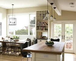 kitchen island pendant lighting ideas uk pictures remodel decor