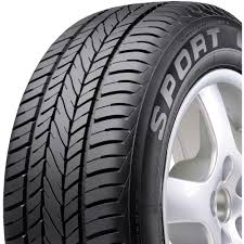 General Grabber AT2 33X12.50R15LT 108Q OWL All-Terrain Tire ... General Grabber Tires China Tire Manufacturers And Suppliers 48012 Trailer Assembly Princess Auto Whosale Truck Tires General Online Buy Best Altimax Rt43 Truck Passenger Touring Allseason Tyre At Alibacom Greenleaf Tire Missauga On Toronto Grabber At3 The Offroad Suv 4x4 With Strong Grip In Mud 50 Cuttingedge Products Sema Show 8lug Magazine At2 Tirebuyer Light For Sale Walmart Canada