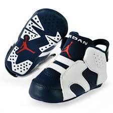 Baby Boy Jordans Baby Boy Shoes Jordans nike line Clearance