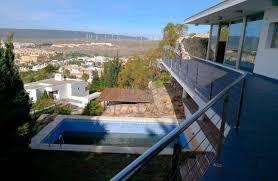 100 Tarifa House For Sale In Atlanterra 1141000