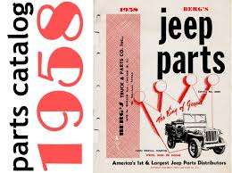 Jeep Accessories Catalog Fresh 1958 Jeep Parts Catalog Berg S Truck ... Parts Catalogue Beiben Trucks Accsories Section 1 Chevrolet Truck Accsories Catalog Newest Luxury Gmc Medium Duty Gorgeous 2015 Canyon 1959 Dealer Supplement Impala Limitless 2018 Pages 51 76 Text Version Ford 2007 F150 And Van Go Rhino On Behance 1929 1954 Master Dodge Trucks Elegant Ram Mack Big Country Big Country Ex0019 Auto