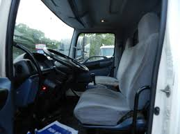 Out Door Trader Atlanta - Zerocash Northstar Truck Camper Rvs For Sale Rvtradercom Luxury Uk Used Trucks For At Autotrader 7th And Pattison Missippi Wood Trader 2013 Freightliner Cascadia Atlanta Ga 5001684781 Tri Axle Dump By Owner Together With Dodge Dw Classics On July 2015 Wallpapers Background North American Commercial Vehicle Show 2017 The Out Door Trader Atlanta Zerocash Quailty New And Used Trucks Trailers Equipment Parts For Sale 2007 Intertional 9200 5001423779