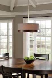 Cool Dining Room Light Fixtures by 47 Best Chandeliers And Suspension Lighting Images On Pinterest
