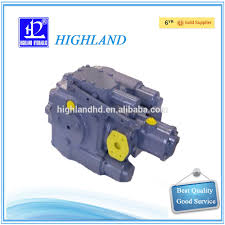 China Hydraulic Dump Pump Wholesale 🇨🇳 - Alibaba Amazoncom Mophorn 12vdc Hydraulic Pump Single Acting 12 Quart Control Wiring Source High Qualityhigh Pssure P7600 Series Gear Oil 400d Truck Articulated Dump Driveshaft And Double Acting Hydraulic Pump 12v Trailer 8 Quart Volt For Dump Trucks Accsories China Hot Factoryoriginal Komatsu Sa6d170 Engine Hd4652 Parker Diagram Diy Diagrams 705 37010 Steering For Wa450 1wa470 1wheel What Are Trucks Heavy Duty Blog Power Unit Truck Bed Lift Kit Bedding Bedroom Decoration