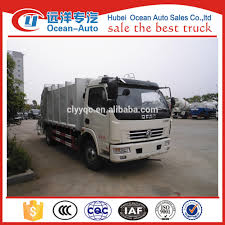 Garbage Trucks For Sale In South Africa, Garbage Trucks For Sale In ... Demand Grows For Food Waste Collection Trucks Biocycle New Style Isuzu Arm Roll Garbage Truck With Hook Lift Systemisuzu Hybrid Now On Sale In Us Saving Fuel While Hauling 2015mackgarbage Trucksforsalerear Loadertw1160292rl Mcneilus Celebrates 25 Years In The Refuse Industry Forester Network Nyc Sanitation Rear Loader Morethantrucks 2015 Peterbilt 337 W 20 Yd Newway Youtube 2012freightlinergarbage Loadertw1160285rl First Gear Ebay Best Resource 2000 Npr Wayne Tomcat Sallite Side Load For Mack Garbage Trucks For Sale Heil Halfpack Freedom Front Trash