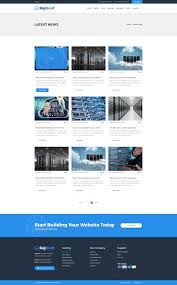 RajHost - Web Hosting With PSD Template By RegalTheme | ThemeForest Web Hoingbest Hosting Companieshosting Siteweb Best Web Hosting Services In 2018 Reviews Performance Tests Dicated Tutorial Cultivate Hostgator By 36 Users Expert Opinion Feb Bluehost Dreamhost Flywheel Or Siteground Which Is Domain Registration And Ssd Solution 10 Best Service Provider Mytrendincom Free Wordpress With Own And Secure Security 5 For Bloggers Top New Zealand 2017s Ihostnu How To Get Site