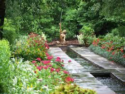 Bellingrath Gardens and Home Foundation – Bellingrath Gardens & Home