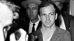 Who Was Lee Harvey Oswald?' Review: Absorbing | Newsday Guy Banister The Fbi New Orleans And Jfk Aassination Ebook Hersquos A Roundup Of Some Conspiracies Surrounding Former Nead President Thomas Dies Rangers Bank On Jeff Banisters Neverquit Way Life Fort Las Ideas De Fidel Castro Un Progonista De La Cris Misiles Papiermch Patriots How Historical Heroes Turn Up As Trojan Cia Over Jfks Assination Business Insider 55 Best Mobs_new Images Pinterest Gangsters Mobsters The Oswald Files What American Intelligence Knew About Kennedys Ruth Typewriter 15 Days Page 5 Debate Ronnie Christopher Walken Headshot 1953