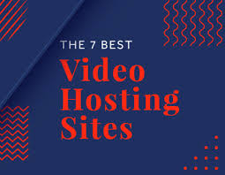 The 7 Best Video Hosting Sites - Biteable Find The Best Host For Your Wordpress Site In 2017 Themeum List Of Best Hosting Sites Wordpress Blog Plan Buisiness Hosthubs Responsive Whmcs Web Domain Technology Site 20 Themes With Integration 2018 Top Blogs 2016 Inmotion Onion On Hidden With Vps Youtube Top 10 Free Comparison Reviews Part 2 Paid Corn Job Sitesmaking 5 Unlimited Space And Customized C Multiple Web Hosting A Single Plan
