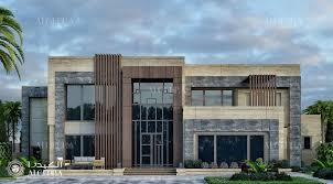 100 Villa Architect Contemporary Design Ure