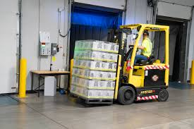 100 Fork Truck Accidents Lift Safety Work Safety Blog