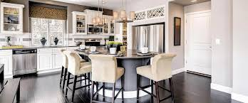Surprising Oakwood Homes Design Center Utah Home Designs