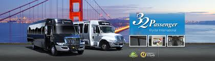Bus Charter Services, Charter Bus Rentals - San Francisco Bay Area ... Home National Truck Driving School Best Image Kusaboshicom California Drivers Ed Directory A1 Inc 27910 Industrial Blvd Hayward Ca Ex Truckers Getting Back Into Trucking Need Experience Old Indian Lorry Stock Photos Images Alamy Professional Driver Institute Bay Area Roseville Yuba City In Car Code 08 Lessons He And She Sysco Foods Records Reveal Hours Exceeding Federal Limits Google