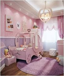 Little Girls Bedroom Decorations The Dummies Guide To Unlock Her OMG Moment