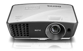 benq w750 dlp projector price specification features benq