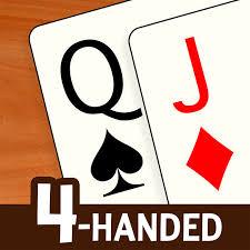 deck pinochle 4 player great deck pinochle scoring photos pinochle on the mac