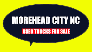 100 Trucks For Sale Nc Morehead City Used In NC By Owner Online Listings