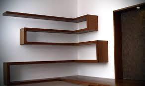 bibliothèque avec bureau intégré bibliotheque bureau integre bureau bibliotheque integre bureau