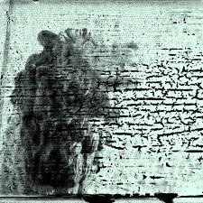 Smashing Pumpkins Machina Reissue by The Smashing Pumpkins Premiere First Single U0027being Beige U0027 New