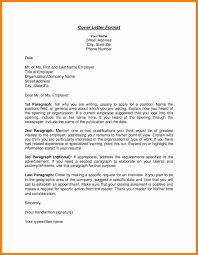 10+ Cover Letter Address Format   Hostess Resume Throughout Letter ... Best Of Resume Hostess Atclgrain 89 How To Put Hostess On Resume Juliasrestaurantnjcom Valid Free Samples Bartenders New Sample For Apa Example Here Are Sample Customer Service Air Transportation Hospality Host Examples Images Party Esl Writer Site Au Uerstanding The Background Form Ideas No Experience Fresh Fabulous Objective And Complete Writing Guide 20 Restaurant 12 Pdf Documents 2019 Rponsibilities Of What Are The Duties
