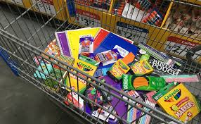 Crayola Bathtub Crayons Walmart by Top Walmart Back To Deals Under 1 00 Items Starting At
