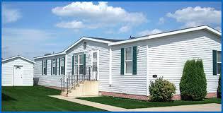 Manufactured Homes Michigan Champion For Rent Boca