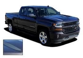 STERLING SPIKES : 2016 2017 2018 Chevy Silverado Hood Stripes ... Bond On Cowl Induction Youtube 2017 Silverado Hd Gets A Ramair Hood To Feed The Duramax Autoblog Monza 9 Fiberglass Cowl Induction Hood Id 823 For Sale Street Scene Custom 1947 Chevy Gmc Pickup Truck Brothers Classic Parts L88 Or Stinger Nova Forum 1965 C10 Step Side Hot Rod Restomod 327 Small Black V8 8898 Chevygmc 2 Straight Review Video 68 2014 Hoodpaint Match Drag Trucks Gts Design 2003 Ss