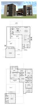 100 Modern Houses Blueprints Minecraft House Best Of Minecraft Biome