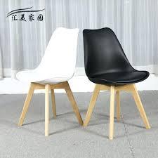 bureau designer chaise design ikea gaard me