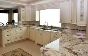 custom cabinetry built for life kitchen cabinets and design