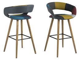cdiscount chaise de bar design d intérieur chaise bar design haute excellent de cdiscount