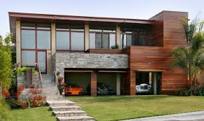 Garage With Apartments by Apartments Apartment With Garages Garage Apartment Plans