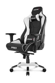 Are You Ready For The Ultimate? The Pro Gaming Chair Is The ... Costco Gaming Chair X Rocker Pro Bluetooth Cheap Find Deals On Line Off Duty Gamers Maxnomic Dominator Gamingoffice Gaming Chair Star Trek Edition Classic Office Review Best Chairs Ever Maxnomic By Needforseat Brazen Shadow Pc Chairs Amazoncom Pro Breathable Ergonomic Rog Master Akracing Masters Series Luxury Xl Blue Esport L33tgamingcom Vertagear Pline Pl6000 Racing