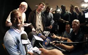 Harrison Barnes Is Doing What He Can To Impress Potential NBA ... Archives Mavs Moneyball Harrison Barnes Players The Official Site Of The Dallas Mavericks Blue Devil Nation Sports Media Tnts Charles Barkley Condguses Billy Donovan Nba Curry Leads Warriors To 140 Start Inquirer Ten Things Know About Celtics Notebook Like A Good Scout Kyrie Irving Manages Keep Analyzing 3 Nondurant Options For 62017 Are Golden State Invincible Bleacher Report Southwest Division Preview Best Case Worst Scenarios Uncs Black Falcon Finally Takes Flight