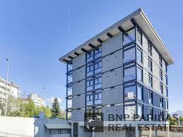 location bureau annecy location bureaux annecy le vieux 74940 1 831m2 id 232775