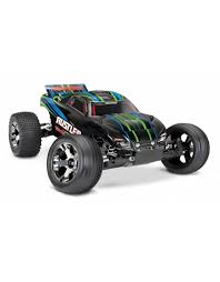 TRA37076-4_GRN RUSTLER VXL: 1/10 SCALE STADIUM TRUCK WITH TQI ... Traxxas Rustler 2wd Stadium Truck 12twn 550 Modified Motor Xl5 Exc Traxxas 370764 110 Vxl Brushless Green Tuck Rtr W Traxxas Stadium Truck Youtube 370764rnrs 4x4 Scale Product Wtqi 24ghz 4x4 Brushless And Losi Rc Groups 370761 1 10 Hawaiian Edition 2wd Electric Blue Tra37054