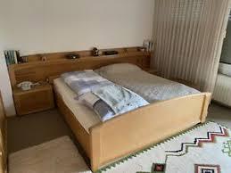 schlafzimmer verschenken tauschen in dortmund ebay
