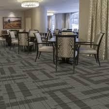tandus centiva open air carpet tile 24 x 24 builder