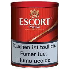 pot de tabac winston pot de tabac à rouler et tuber pas cher en ligne belgique