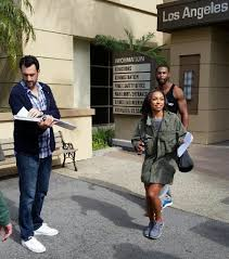 Hit The Floor Episodes Vh1 by Behind The Scenes Photos Hit The Floor 309 Vh1