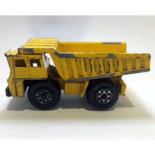Faun Dump Truck BY MATCHBOX (Vintage Lesney 1976 Made In England ... Matchbox 1960s Bedford 7 12 Ton Tipper Dump Truck 3 Diecast 99 Image Peterbilt 98 Catjpeg Cars Wiki Sale Lesney Regular Wheels No28d Mack Amazoncom Radio Control Dump Truck By Mattel 27 Mhz Rc Super Fun Hot Blog Field Tripper 3axle Vintage 1989 And 50 Similar Items Garbage Gulper Mbx Bdv59 Youtube Superfast No48a Dodge Ford F250 Dump Truckjpg Fandom 16 Scammel Snow Plough Gpw Toys Buy Online From Fishpdconz Matchbox Group Of Model Including Formula 1 Gift Set 3773020