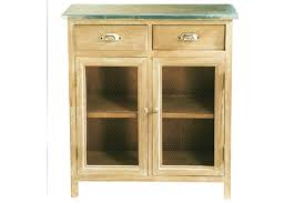 meubles d appoint cuisine meubles appoint cuisine roubaix design