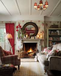 The Essence Of English Country Living This Collection Boasts A Refined Rustic Feel Add