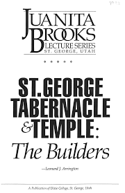 St. George Tabernacle And Temple (Juanita Brooks Lecture Series) The Help Barnes And Noble Rock Roll Marathon App Barnes Noble Summer Reading Program 2017 From The White Tees June 2015 Otter Creek Is A Wonderful Trout Fishery Book Signing Archives Karen Kondazian Printable Travel Maps Of Utah Zion Bryce Mooncom Utahs Dixie Birthplace Compiled By Harold P Five Most Interesting Stores In America Sample Page Literacy Volunteers Southern Connecticut Class Action Says Purchase Info Shared On Social Media