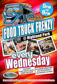 Food Truck Frenzy - Happening In Highland Park Food Truck Frenzy Happening In Highland Park Scarborough Festival 2017 Neilson Creek Cooperative Chef Cooking Game First Look Gameplay Youtube Hack Cheat Online Generator Coins And Gems Unlimited Space A Culinary Scifi Adventure Jammin Poll Adams Apple Games Nickelodeon To Play Online Nickjr Fuel Street Eats Dtown Alpha Gameplay Overview Video Mod Db Rally By Jeranimo Kickstarter Master Kitchen For Android Apk