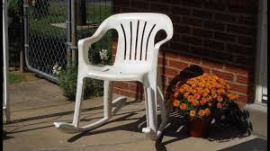 How To Make A Resin Rocking Chair Java All Weather Wicker Folding Chair Stackable 21 Lbs Ghp Indoor Outdoor Fniture Porch Resin Durable Faux Wood Adirondack Rocking Polywood Long Island Recycled Plastic Resin Outdoor Rocking Chairs Digesco Inoutdoor Patio White Q280wicdw1488 Belize Sling Arm 19 Chairs Unique Front Demmer Garden 65 Technoreadnet Winsome Brown Dark Chair Rocking Semco Outdoor Patio Garden 600 Lb