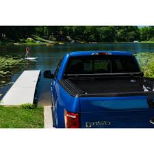 TruXedo Lo Pro Roll-Up Truck Bed Cover - 6.75' Bed - 579101 Truxedo Lo Pro Truck Bed Cover Amazoncom Bak Industries 6120 Bakflip Fibermax Hard Folding Retrax Powertraxone Covers The Powertraxone Is An Weathertech 8rc1388 Roll Up Ford F150 Black 8 G2 Bak 6227rb Nissan Unique On A Mx Retractable Tonneau Trucklogiccom Peragon Alinum Review Youtube Rack System And Chevygmc Silverado Flickr 26309 Bakflip Automotive