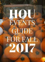 Pumpkin Patch Houston Oil Ranch by Best 25 Festivals In Houston Ideas On Pinterest Diy Hair